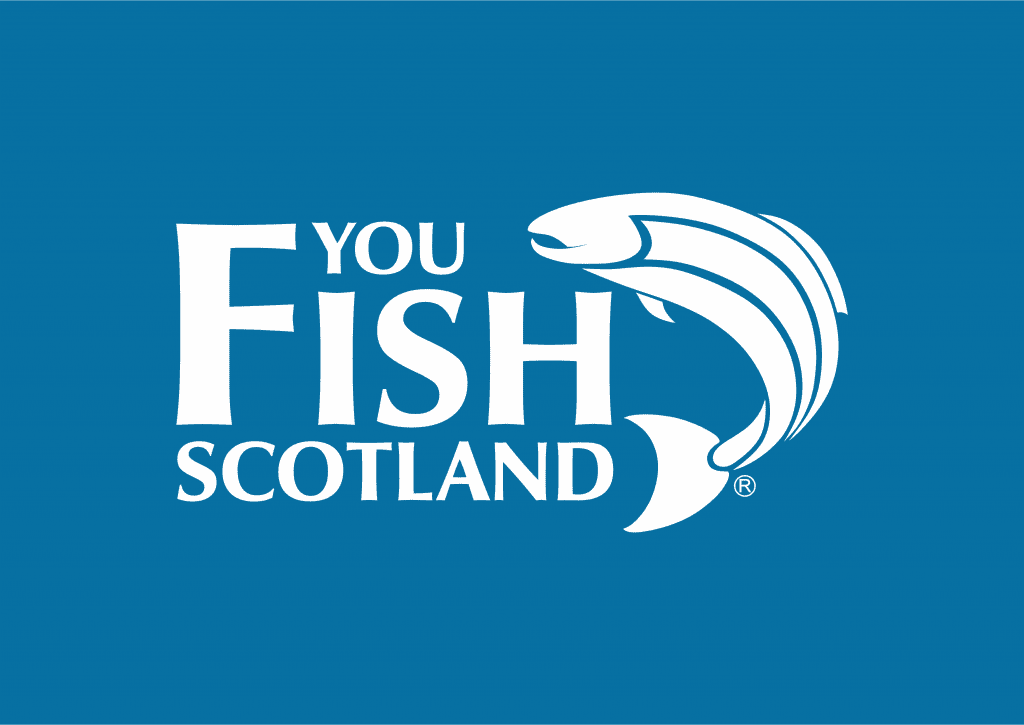 Logo design by hi.create graphic designers in Inverness